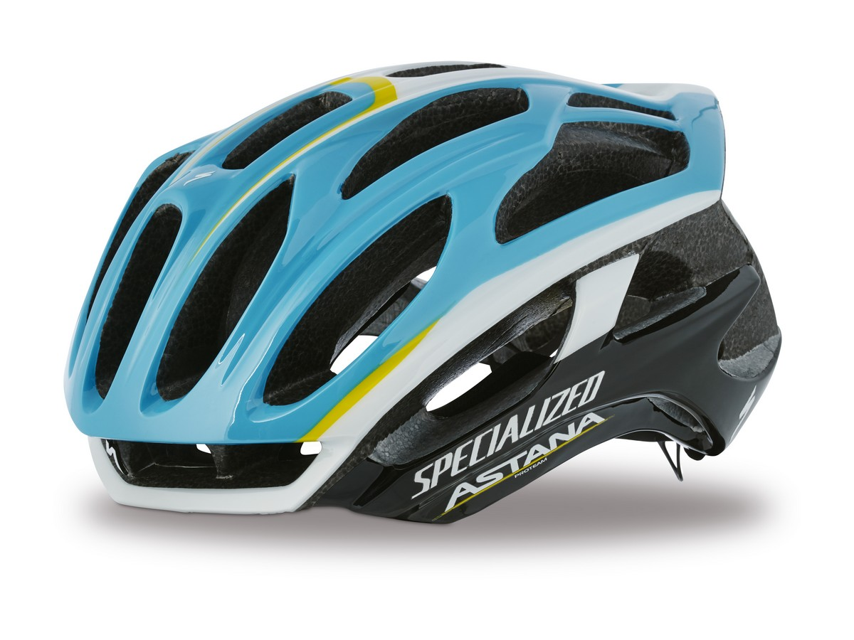 81bbd309d Capacetes   Capacete Specialized Prevail S-Works Team