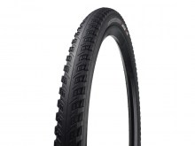 00014-4040_TIRE_BOROUGH-SPORT_BLK