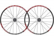 28840-fulcrum-red-metal-5