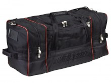 4111-4000_BAG_COMP-DUFFEL_BLK