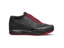 61114-60_SHOE_2FO-CLIP-MTB_BLK-RED_SIDE-4