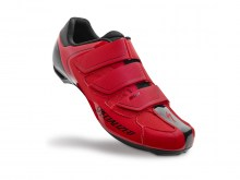 61215-32_SHOE_SPORT-RD_RED-BLK
