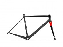 Cervelo_New_RCA_light_road_bike_Frameset6