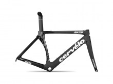 Cervelo_New_S5_aero_road_bike_Frameset