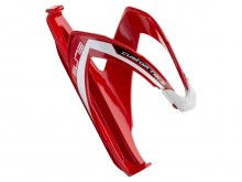 Custom-Race-red-glossy-flaschenhalter