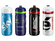 Elite-Corsa-Team-Bottle