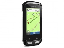 Garmin-Edge-1000-GPS-Cycle-Computers-SS14-010-01161-01-0