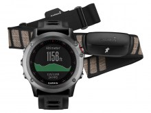 Garmin-fenix---Grey4