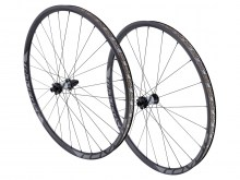 TRAVERSE-29-WHEELSET_CHAR3