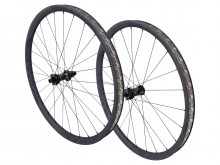 TRAVERSE-SL-650B-148-WHEELSET_CARB-BLK
