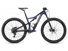camber_fsr_comp_carbon_650b_women