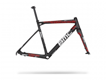 csm_Bike_Zoom_Headerimage_3800_1441_MY15_CX01_FRS_side_f71be231ea