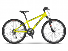 csm_Bike_Zoom_Headerimage_3800_1441_MY16_SE24_Yellow_side-1_4875ef48a2