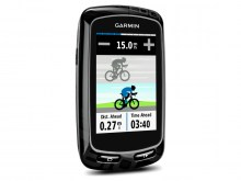 garmin-edge-810-road-performance-gps-computer