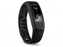 garmin_010_01503_30_vivofit_2_bundle_black_1111741