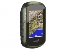 garmin_ETREX_35_TOUCH_1__09672_zoom