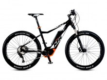 macina_action_272_cx5i_black_matt-white-orange