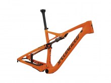 quadro_sworks_epic_fsr_world_cup_torch_edition
