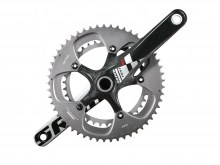 sram-red-gxp-crankset-2011-gear11-japan