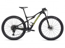 sworks_era_fsr_world_cup_29