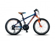 wild_cross_20_12_29_matt_nightblue(orange+neonblue)