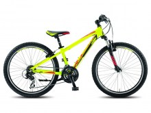 wild_cross_24_18_31_matt_neonyellow(black_red)