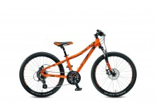 wild_speed_24.24_orange_matt-black