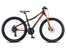 wild_speed_26_24_disc_34_matt_black(orange)