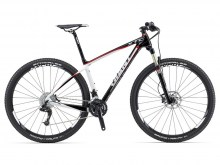xtc_advanced_sl_29er_168